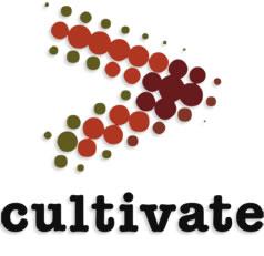 cultivateLogo
