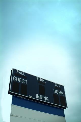 scoreboard1