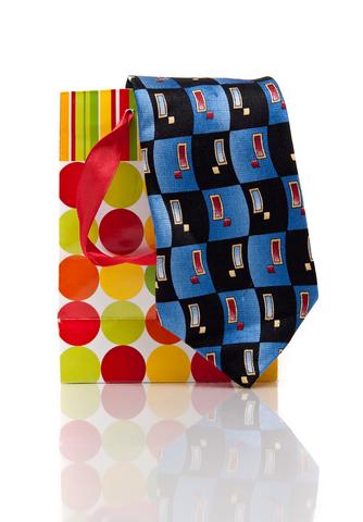 gift-tie