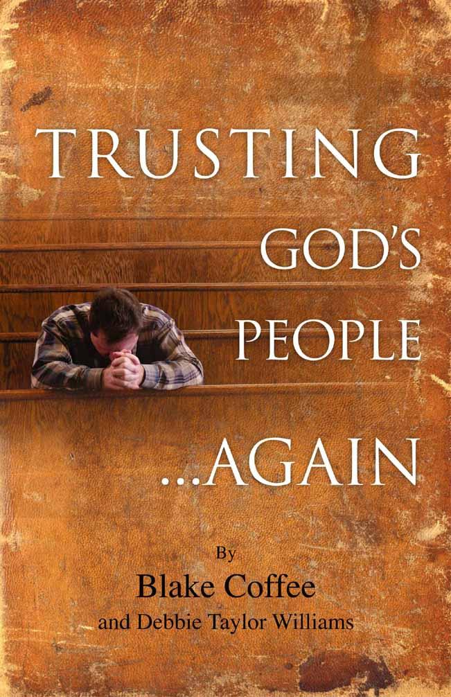 trusting_vFINALloRES